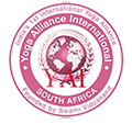 Yoga Alliance Africa