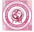 Yoga Alliance Africa