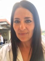 Elena Kypri