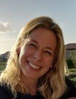 Vivian Veldstra