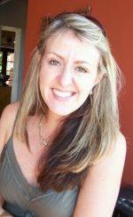 Wendy Venter